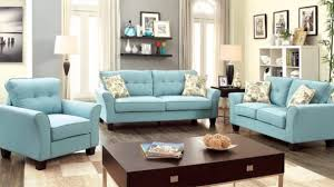 contemporary living furniture. contemporary fashionable ideas living room furniture sets with regard to popular household