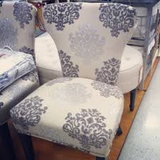 marshall home goods furniture fresh at cute marshalls gorgeous on modern decoration 12 ideas dining room chairs adorable 1024x1024