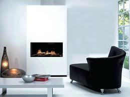 wall mounted fireplace electric heater uk mount reviews
