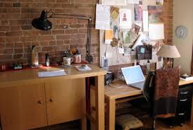 office feng shui desk. feng shui command position office desk