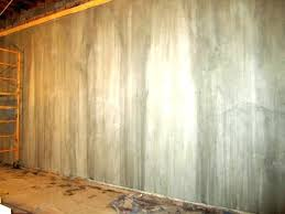 interior wall finishes faux finish interior walls interior stone walls interior concrete block wall finishes