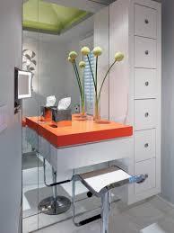 Oak Bedroom Vanity Pinterest Bathroom Vanity Dark Accent Wall Oak Hardwood Flooring