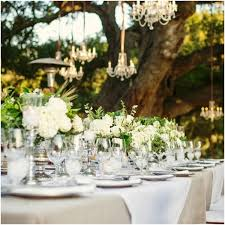 Outstanding Outside Wedding Centerpieces Outdoor Outdoor Wedding  Centerpieces