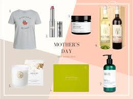mother s day gifts for your eco conscious mama