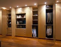 Budget? Polyurethane hinged/ sliding built-in wardrobes ...