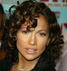 Jennifer Lopez Donnerstag, 4. August 2011 von Susanne Jelinek - 11_news_mainframe_life_style_promistyle_starverwandlungen_jennifer_lopez_15