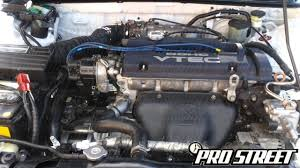 how to cb7 h22 swap your accord my pro street h22 accord wiring harness this checklist will help you complete your honda swap if you own this generation of accord and want the dohc flexibility of the h22 vtec H22 Accord Wiring Harness