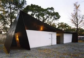 public toilet design architecture. architects public toilet design architecture d