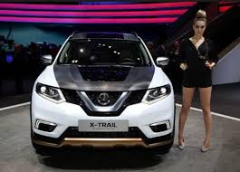 2018 nissan x trail. brilliant 2018 for 2018 nissan x trail n
