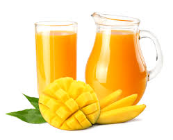 Mango Juice: Drink and Get Nutritional Benefits that Change Your Life