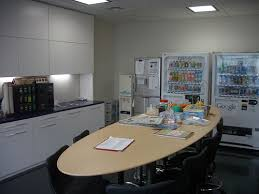 google japan office. John Google Japan Office N