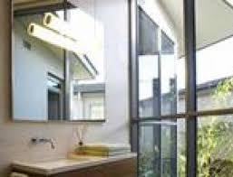 bathroom shower lighting. perfect lighting you might also like bathroom lighting intended shower lighting