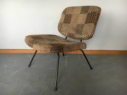 chair pierre paulin 1950s previous next