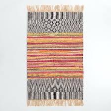 black reversible area rug 12x16 rugs best round