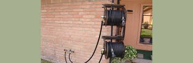 stainless steel garden hose reel retractable simply the best products for you