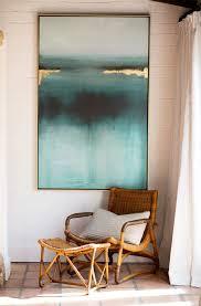 Small Picture Best 20 Mediterranean decor ideas on Pinterest Wall mirrors