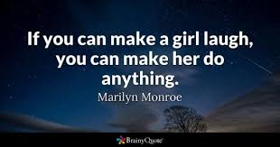 Quotes For Girls Classy Girl Quotes BrainyQuote