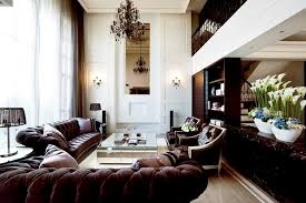 feng s paint colors for living room with high ceilings and white curns