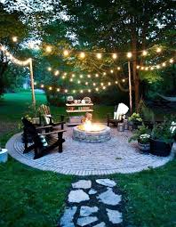 Outdoor String Leuchtet Terrasse Ideen String Lights Pinterest Indoor Outdoor Clear Globe Led String Lights My Home