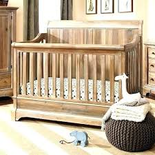 baby room rugs nz distressed wood crib convertible in granite brand review baby girl room