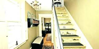 hallway and stairs decorating ideas sheen hallway stairs decorating ideas staircase decorating ideas decorating ideas for hallways and stairs