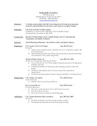graphics designer resume doc cipanewsletter cover letter graphic designers resume samples graphic designer