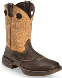 Durango Boots Cowboy Boots Work Boots More Boot Barn