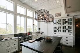 tops kitchen with glass front upper cabinets kitchen victorian and victorian oil and vinegar dispensers