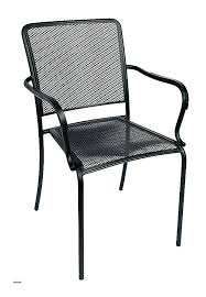 outdoor furniture white. White Mesh Outdoor Chairs Full Size Alluring Furniture Tables And Seating Metal Black Chair