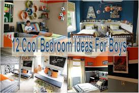 cool boy bedroom ideas.  Boy Coolboysbedroomideasprakticideas On Cool Boy Bedroom Ideas O