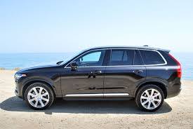 best mid size suv best luxury midsize suv 2016 best midsize suv