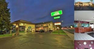 guetshouse inn suites kennewick tri cities