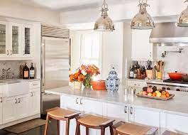 65 Gorgeous Kitchen Lighting Ideas Modern Light Fixtures
