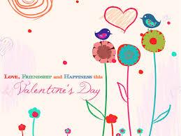 cute valentines backgrounds. Modren Backgrounds 1600x939  To Cute Valentines Backgrounds A