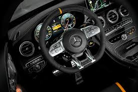 View pricing, save your build, or search for inventory. 2021 Mercedes Amg C63 Coupe Interior Photos Carbuzz
