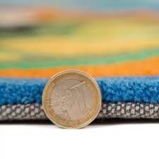 toddler boy rugs silk rugs area rugs for polka dot rug jute area rugs playroom area rugs