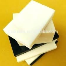home depot sheets black abs plastic sheet plates beige sheets gold home depot home depot 4x8