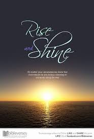 Rise And Shine Quotes Cool Rise And Shine Quotes Captivating Rise And Shine Quotes The Best
