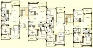 Apartments Floor Plans Design Style Home Design Ideas Cool Apartments Floor Plans Design Style