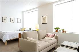 studio apartment furniture layout. Delighful Studio Studio Apartment Furniture Pleasing Apartments Room Layout  And Studio Apartment Furniture Layout D