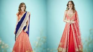 Ritu Seksaria Designer Veteran Designer Ritu Seksaria To Showcase Her Creations For