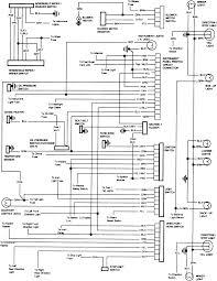 2005 chevy silverado wiring diagram image details 1986 chevy silverado wiring diagram