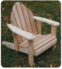 double adirondack chair plans. Full Size Of Chair:best Double Adirondack Chair Outdoor Furniture Solid Wood Chairs Tall Plans E