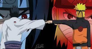 Naruto Sasuke Shippuden Hintergrundbilder Sasuke Foto von Blinnie_37 | Fans  teilen Deutschland Bilder