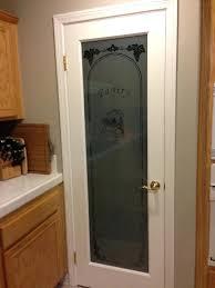 24 inch glass pantry door pantry doors interior doors glass pantry door home depot inch 24 inch glass pantry door inch doors frosted