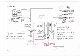 wiring diagram electric bike controller wiring golf cart wiring diagram ez go wirdig on wiring diagram electric bike controller