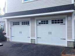 castle rock garage door repair garage door receiver garage door repair service garage door parts electric castle rock garage door repair