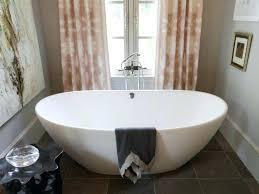 bathroom bathtub ideas architecture best thunder deep soaking tubs small tub house bathtubs for bathrooms with