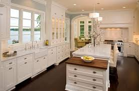 mobile home kitchen design. house plan home remodeling kitchen view ideas mobile designs marvelous image design