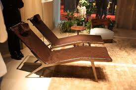 indoor beach furniture. Full Size Of Living Room Furniture:beach Lounge Chair Chairs Outdoor Indoor Beach Furniture D